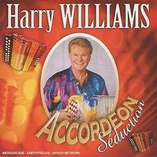 HARRY WILLIAMS S-l30011