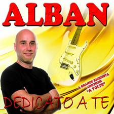 ORCHESTRA ALBAN T5308610