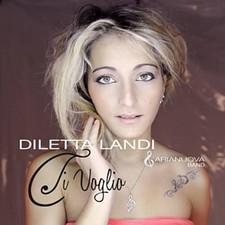 DILETTA LANDI T7788710