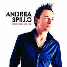 ANDREA SPILLO T8886110