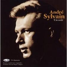 ANDRE SYLVAIN Un-soi10