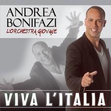 ANDREA BONIFAZI Viva-l10