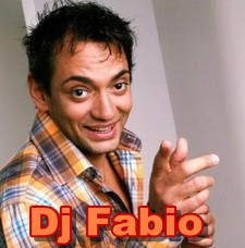 DJ FABIO Wlady-10