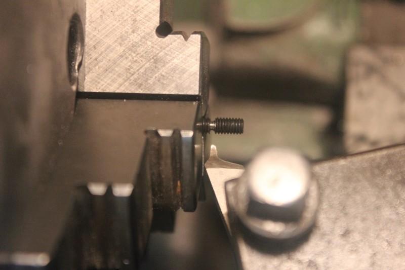 Modification d'une fourche de 500 CB en fourche à cartouches Ph08_i14