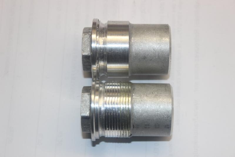 Modification d'une fourche de 500 CB en fourche à cartouches Ph10_i13
