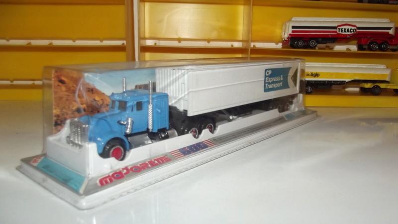 Cp transport  Dscf2534
