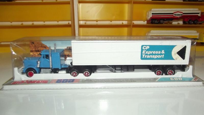 Cp transport  Dscf2535