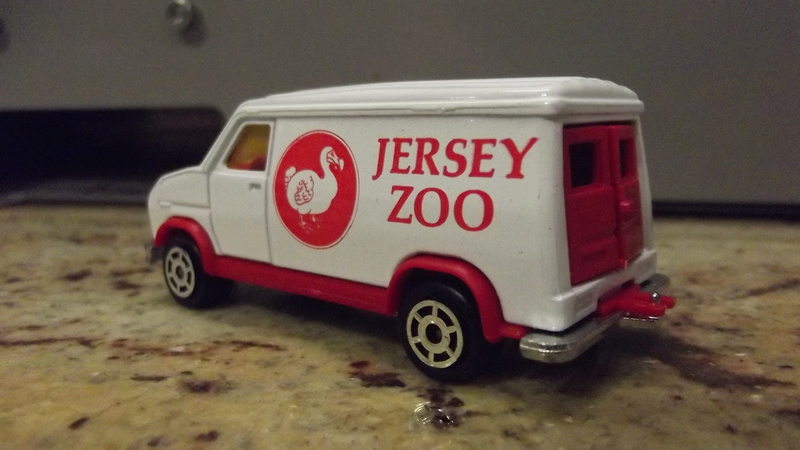Fourgon Jersey zoo. Dscf2845