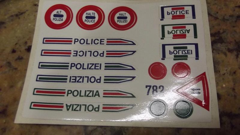 N°782 POLICIER Dscf3128