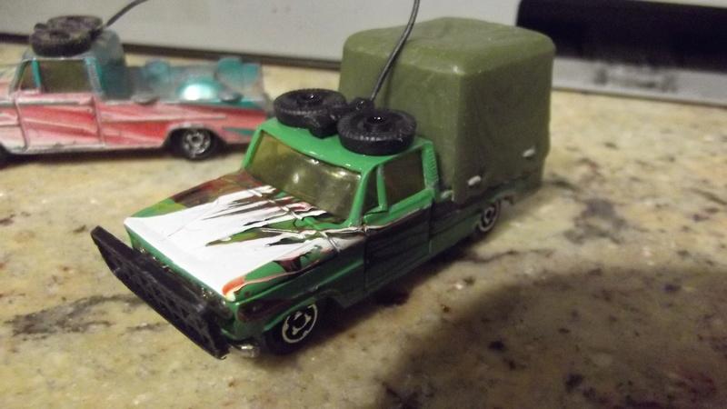 N°225 Dodge Safari - Page 2 Dscf3156