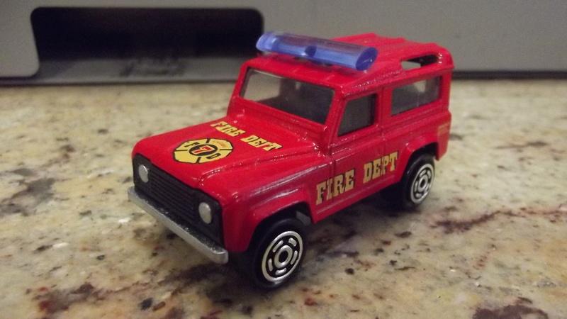 N°266 Land Rover Dscf3235