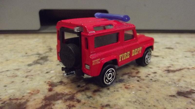 N°266 Land Rover Dscf3236