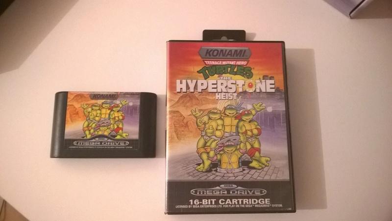 (vendu) Turtles hyperstone MD en boite Wp_20111
