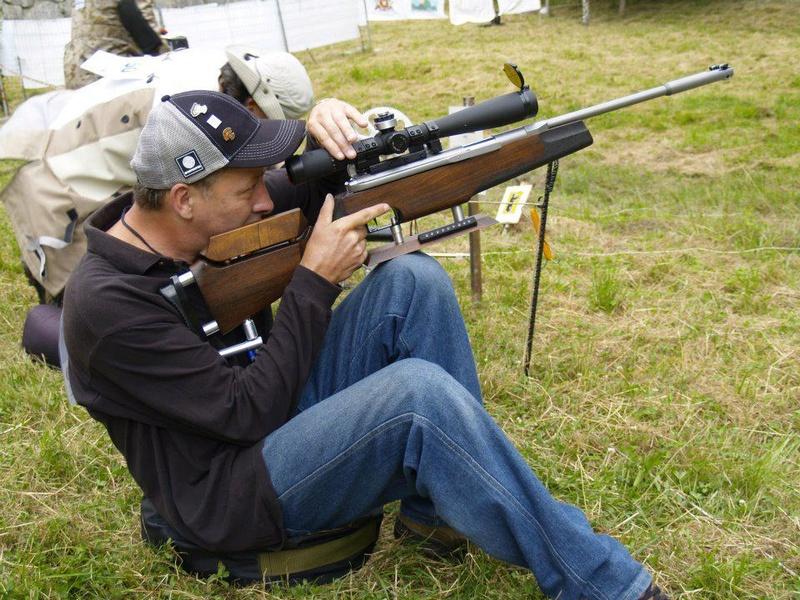 Ça continu chez AA avec les Walther LGV - Page 10 17914810
