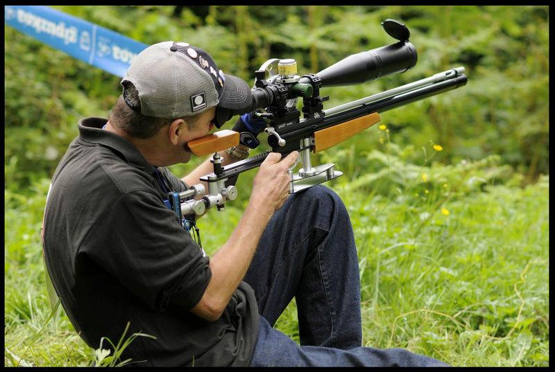 Ça continu chez AA avec les Walther LGV - Page 10 Captur11