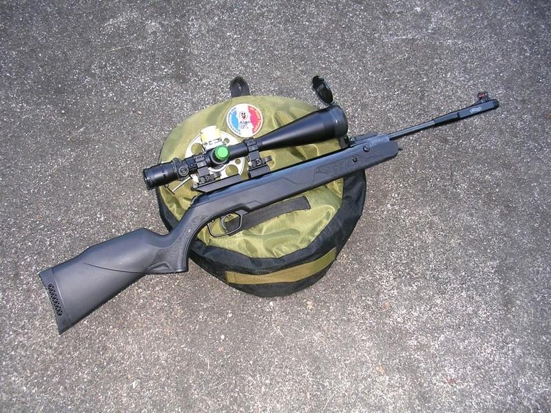 Ça continu chez AA avec les Walther LGV - Page 8 Dscn7710
