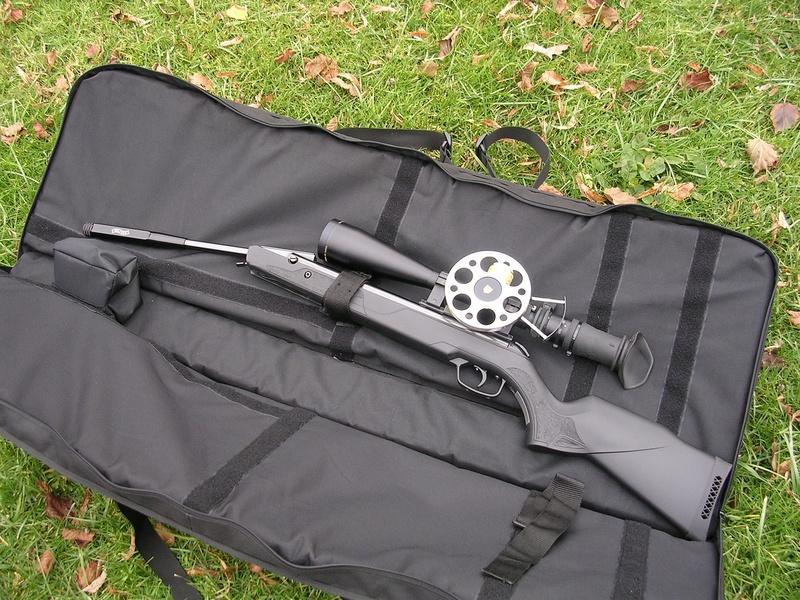 Ça continu chez AA avec les Walther LGV - Page 10 Dscn7715