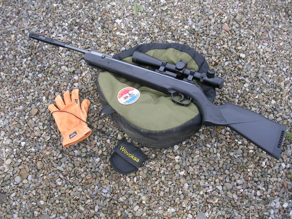 Avis pour un achat de carabine - Page 2 Dscn7822