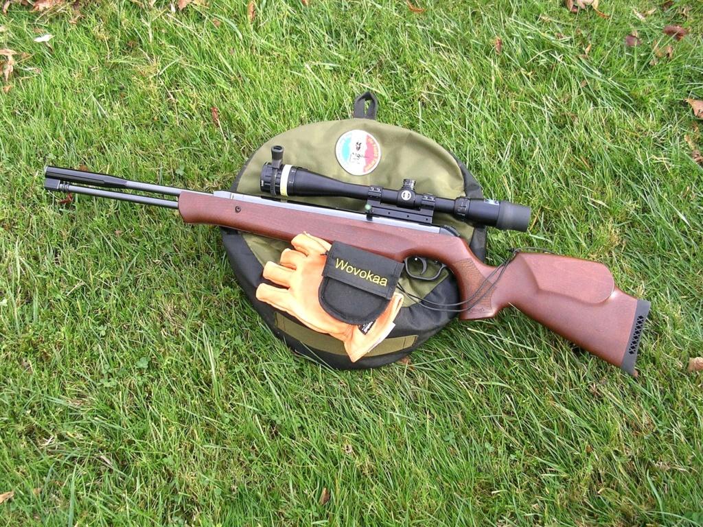 Avis pour un achat de carabine - Page 2 Dscn8037