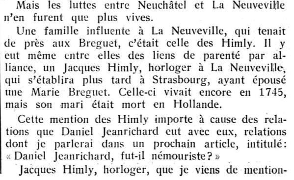 Oignon LouisXIV Himly10