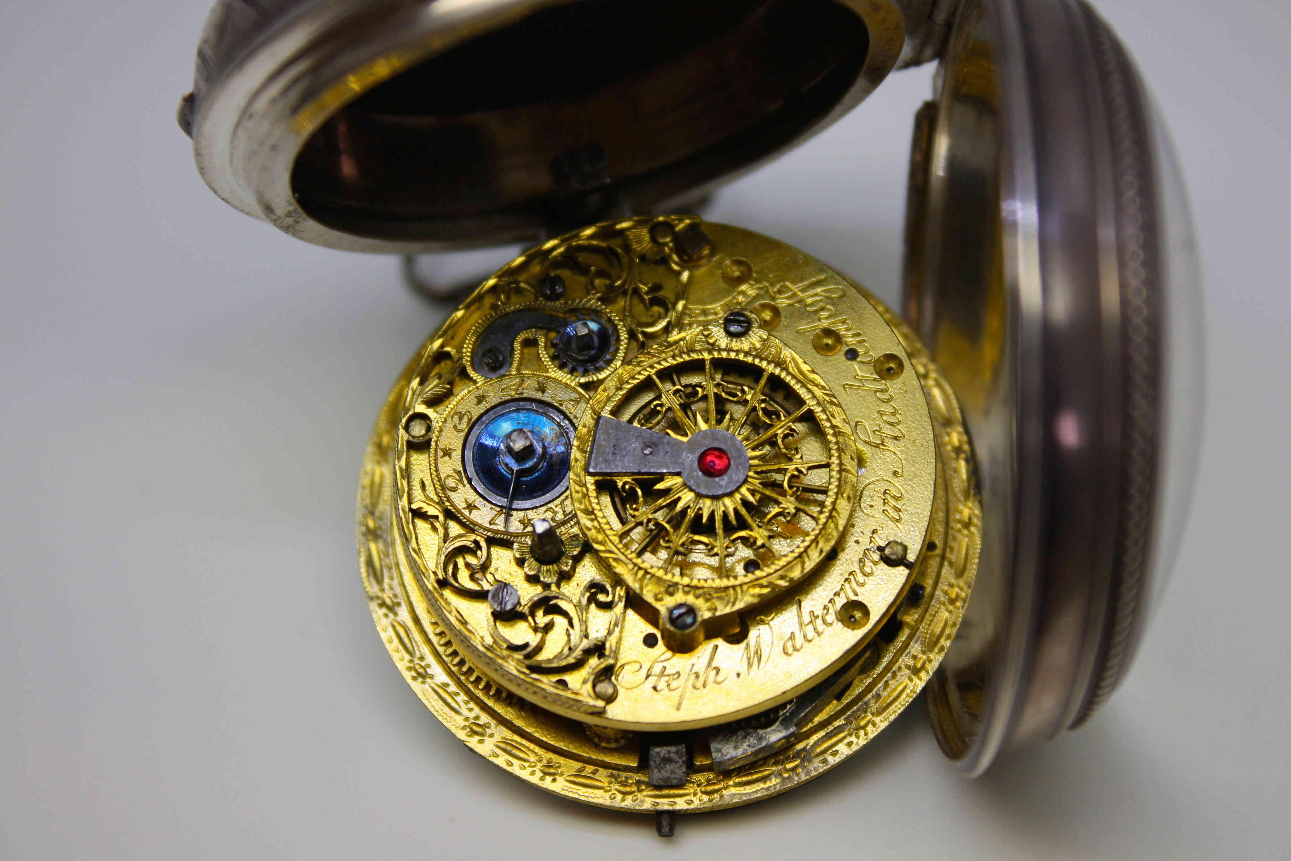 Répétition quarts sur cloche  Img_9520