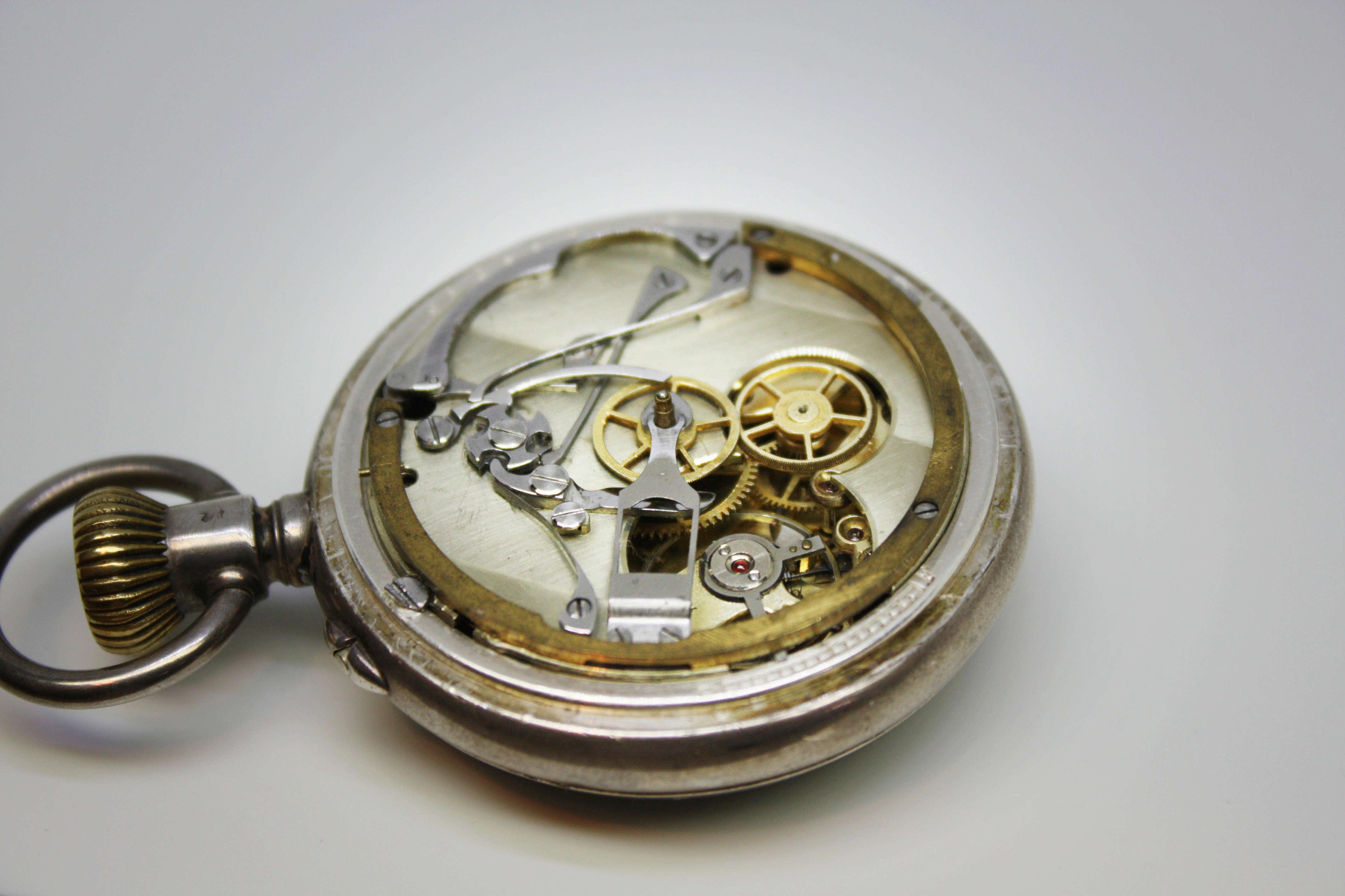 Chronotélémètre, rare? Img_9521