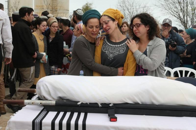 Le conflit Israèlo-Palestinien pour les Nuls 27657011