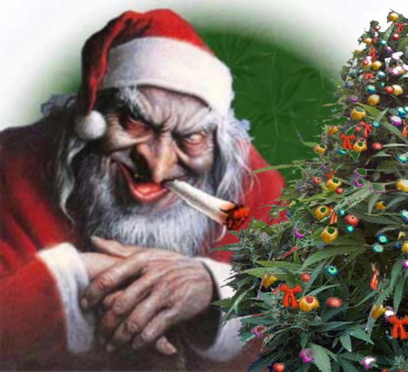 Prouver l'existence du Père Noël 53334810