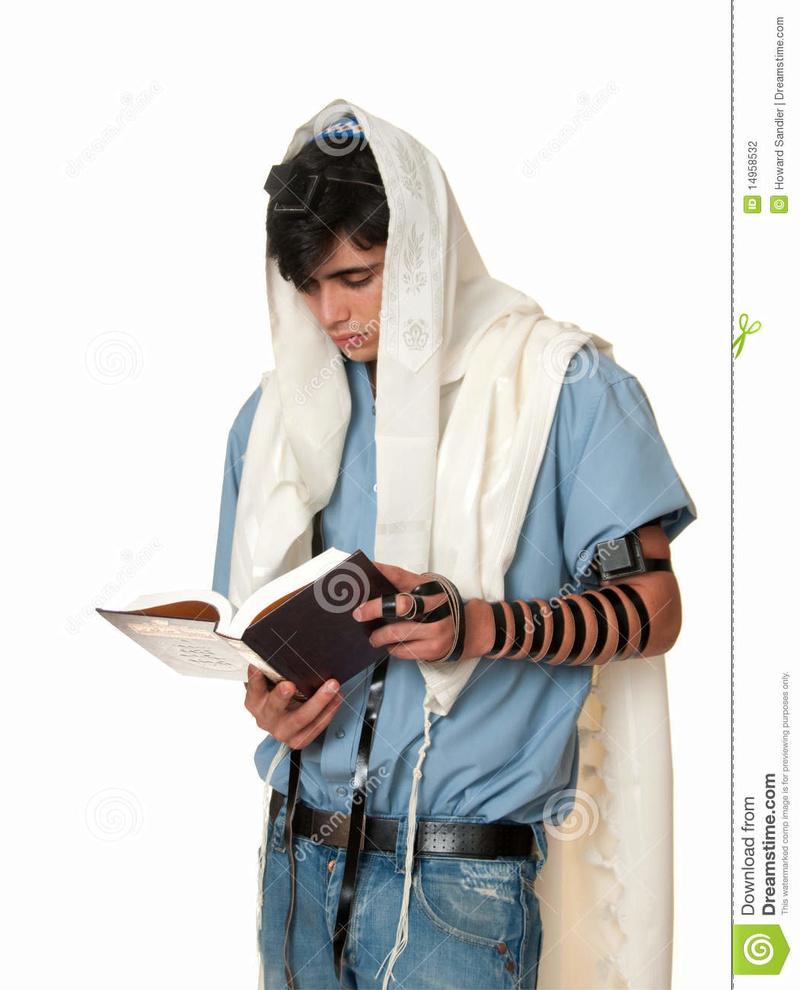 Theologie de la rédemption - Page 3 Il-gio10