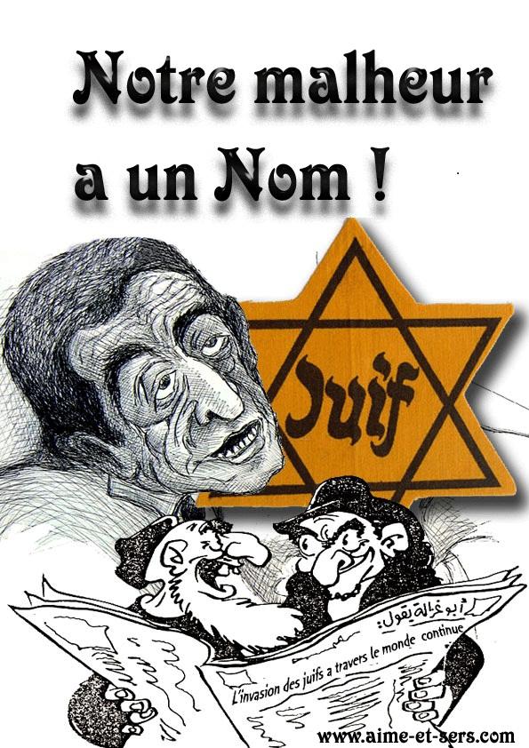 Peuple Juif est-il le Peuple élu? - Page 10 Propag11