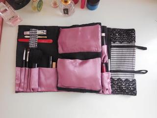 [Couture] Sac et pochettes et petites coutures du quotidien Dscn7410