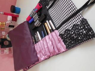 [Couture] Sac et pochettes et petites coutures du quotidien Dscn7511
