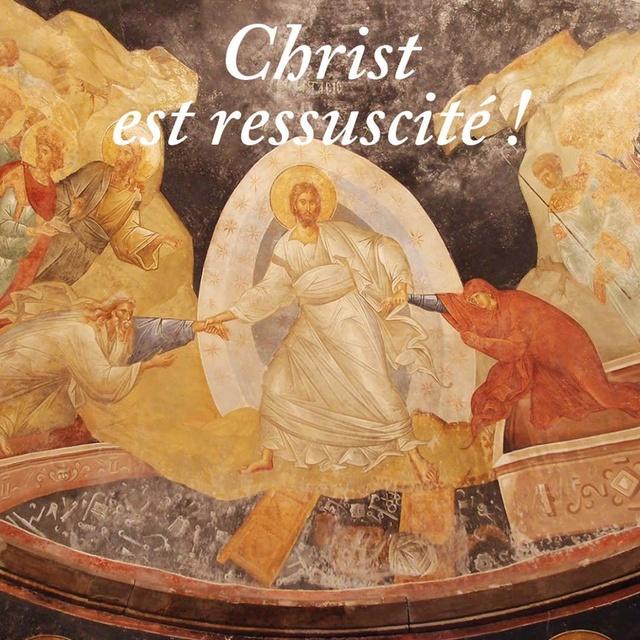 Méditation Quotidienne ! - Page 2 Christ10