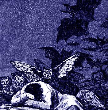 Méditation Quotidienne ! - Page 4 Goya_c10