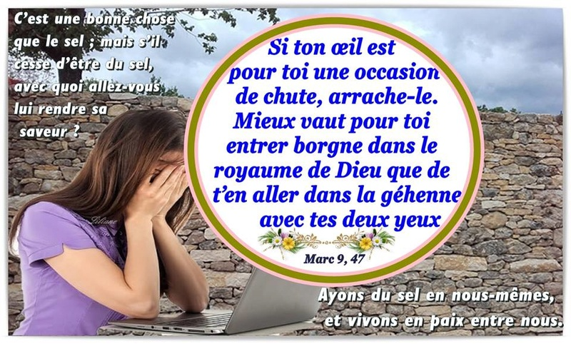 Méditation Quotidienne ! - Page 3 Jeudi12
