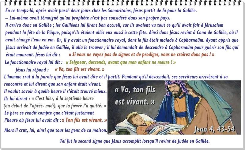 Méditation Quotidienne ! - Page 2 Lundi_11