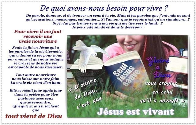 Méditation Quotidienne ! - Page 2 Lundi_13