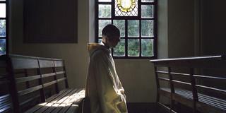 Méditation Quotidienne ! - Page 3 Web-mo10