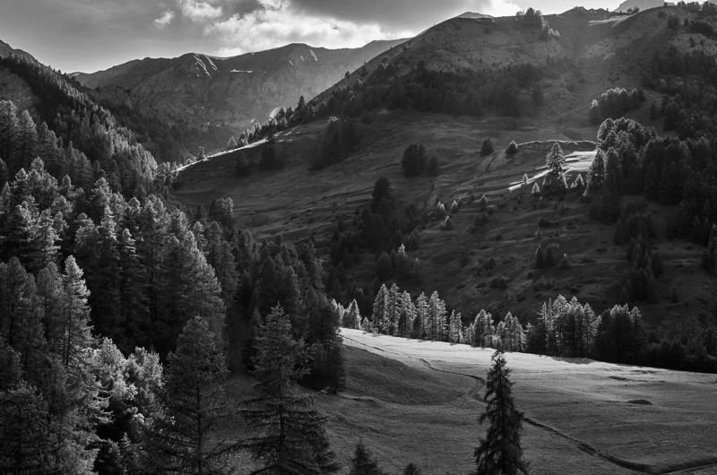 Chemins et vallées 18051011