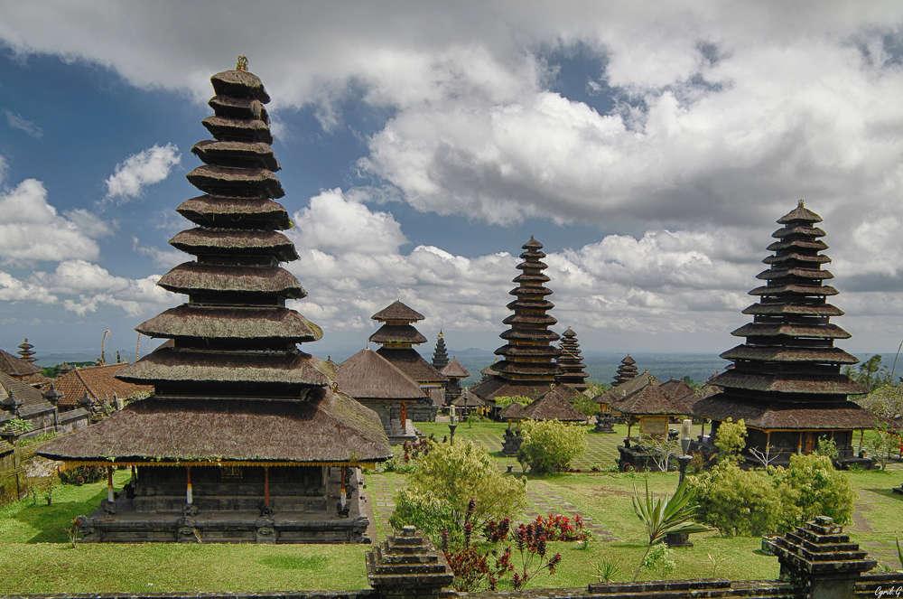Temple Imgp0118