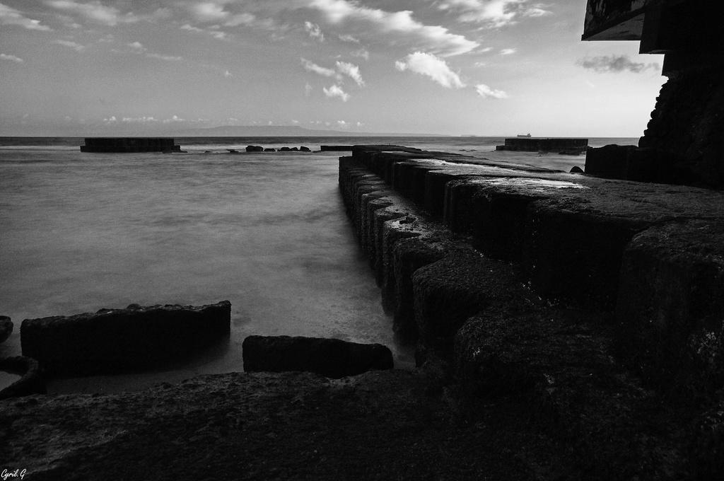 Mer de Bali Imgp3210
