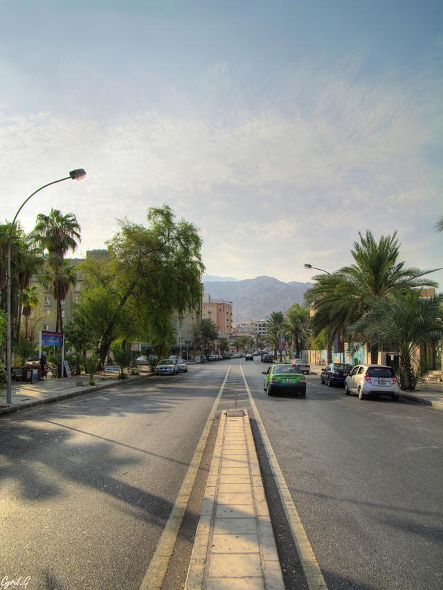 Journal de Jordanie : 3ème partie Imgp6118