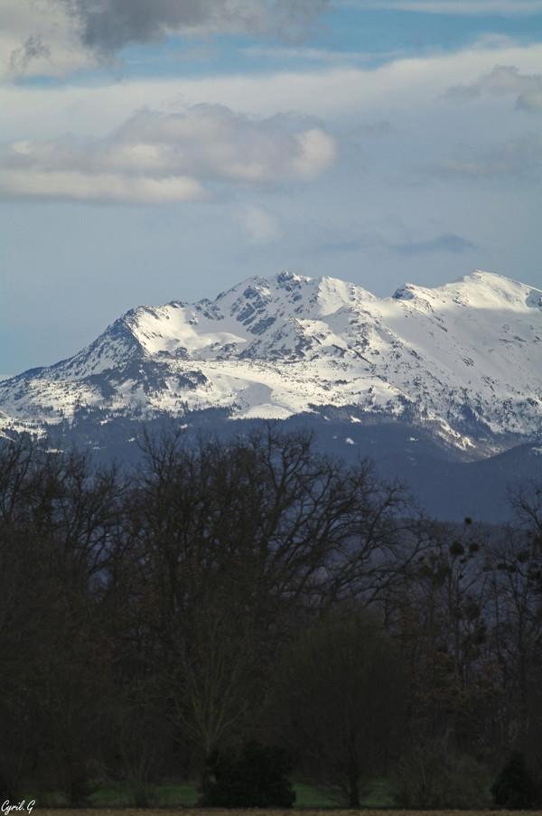Un peu de montagne Imgp8111