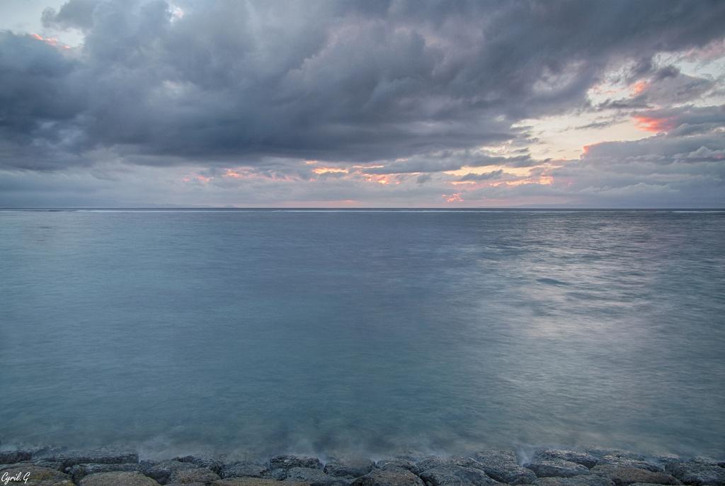 L'océan indien 2 Imgp8713