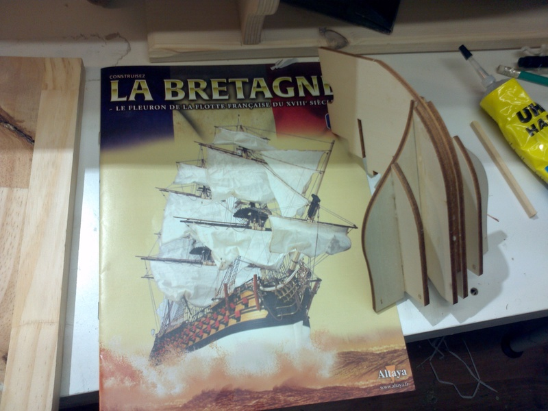 La Bretagne distribué par Altaya Img_2451