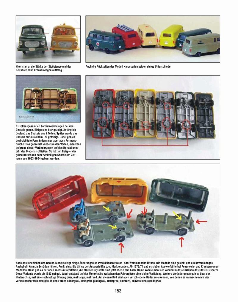 mini car Varianten & ein paar Fragen - Seite 2 Ab10