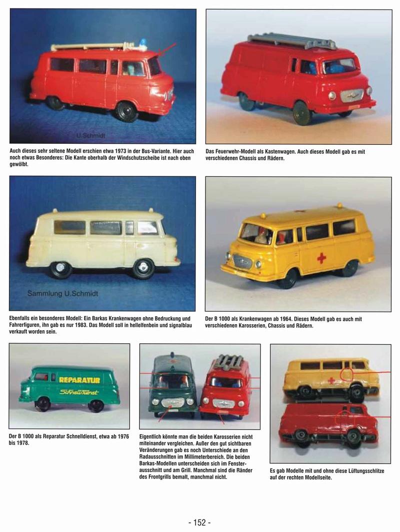 mini car Varianten & ein paar Fragen - Seite 2 Ac10