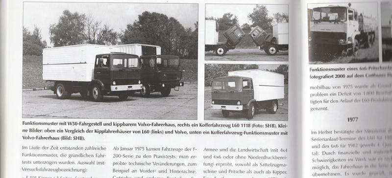 Funktionsmuster, Versuchsfahrzeuge und Prototypen - Seite 2 Img_2022