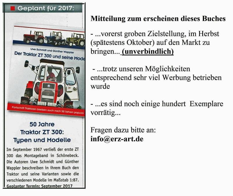 Buch LKW S 4000- 1 und seine Modelle - Seite 2 Text10