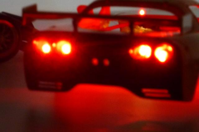 corvette c5-r  le mans 2001 01013
